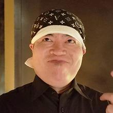 小澤 千明