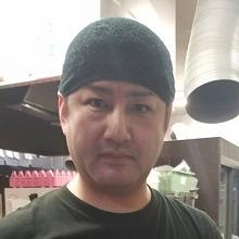田村 克成